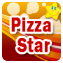 Pizzeria Star Herten